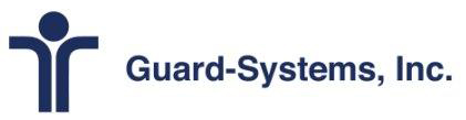 Guard-Systems, Inc.